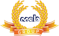 meb group
